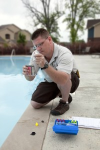 Pool cleaning spring,pool cleaning services spring,pool cleaning woodlands,pool service,pool chemical,pool maintenance