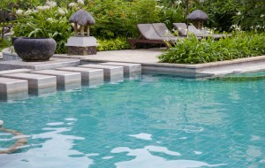 Pool Repair Services,Spring,TX,Spring Pool Repair Services